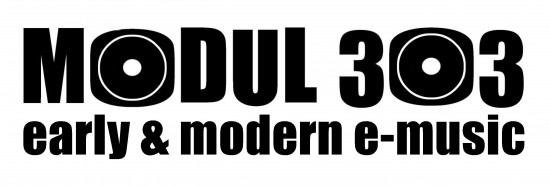 radio303c-page-001