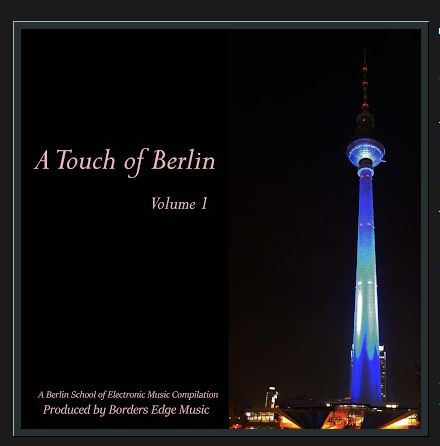 2015-02-26 22_19_22-A Touch of Berlin Vol. 1 - Borders Edge Music