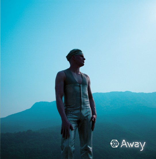 AWAY_album_coverweb