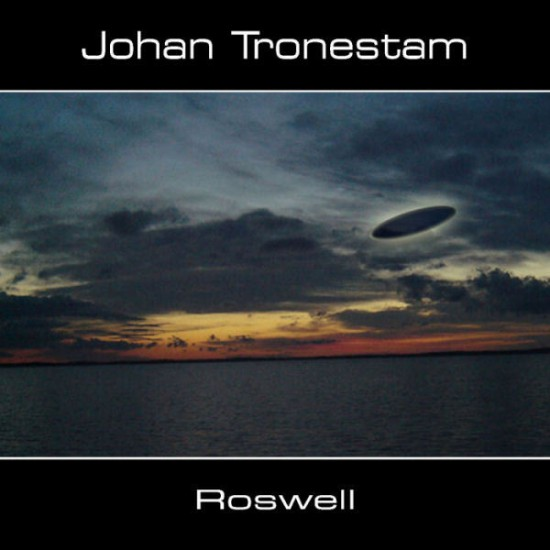 JT02_-_Roswell_-_600