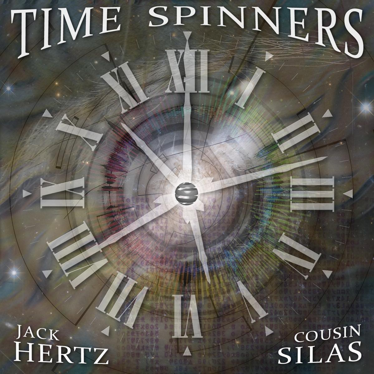 Hertz - In Time
