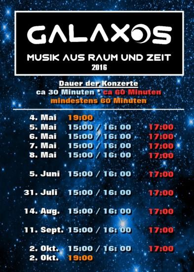 <!--:de-->Galaxos event mit Frank Tischer<!--:--><!--:en-->Galaxos event mit Frank Tischer<!--:-->