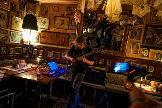 <!--:de-->Gerd Weyhing Live - Lange Nacht der Kunst - Ostseebad Ahrenshoop<!--:--><!--:en-->Gerd Weyhing Live - Lange Nacht der Kunst - Ostseebad Ahrenshoop<!--:--> @ Ostseebad Ahrenshoop | Ahrenshoop | Mecklenburg-Vorpommern | Deutschland