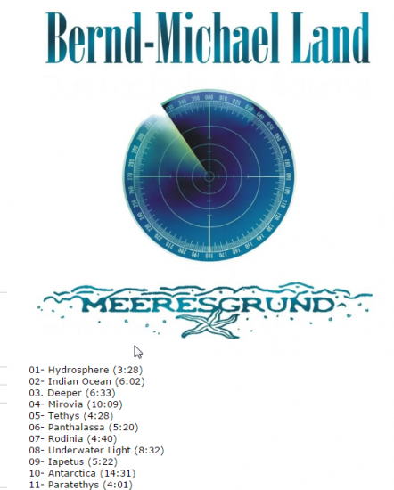 2016-06-25 23_50_41-Bernd-Michael Land