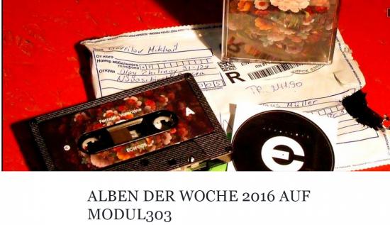 2017-02-11 22_03_45-Freundeskreis MODUL303