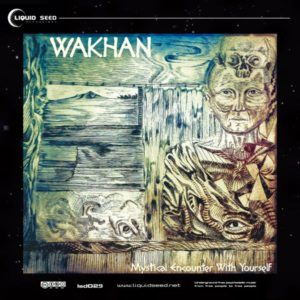 wakhan-mystical-encounter-with-yourself-300x300